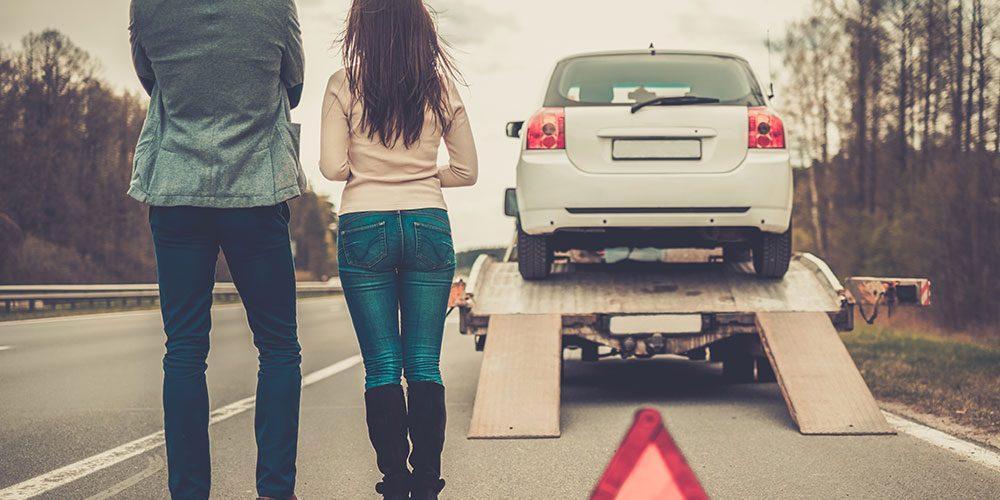 Altes Auto Teilkasko Oder Nur Haftpflicht
